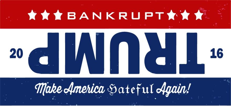 bankrupt-trump